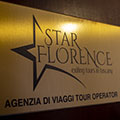 tour-operator-in-florence