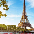paris-notredame-eiffel-tower-louvre