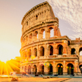 rome-colosseum-tours-in-rome